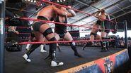 7-10-19 NXT UK 18