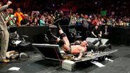 7-28-14 Raw 54