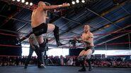 7-3-19 NXT UK 14
