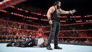 8-14-17 Raw 18
