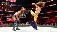 8-14-17 Raw 38