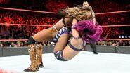 8-7-17 Raw 24