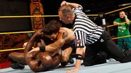 8-9-11 NXT 14