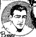 Bobby Arreola 1