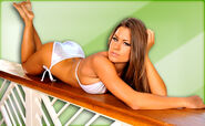 Brooke Adams 25