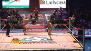 CMLL Informa (May 6, 2015) 21