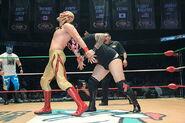 CMLL Super Viernes 8-25-17 2