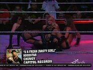 ECW 2-27-07 1