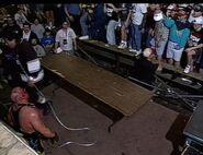 ECW Hardcore TV 6-13-95 11