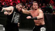 February 15, 2016 Monday Night RAW.8