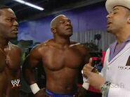 February 19, 2008 ECW.00008