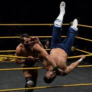 February 21, 2018 NXT results.10