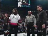 February 3, 2000 Smackdown.00003
