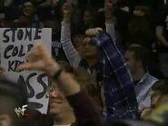 February 9, 1998 Monday Night RAW.00024