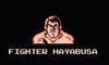 FighterHayabusa