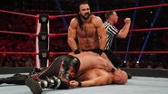 January 27, 2020 Monday Night RAW results.4