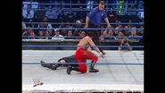 January 9, 2003 Smackdown.00003