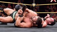 July 5, 2017 NXT results.15