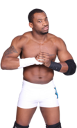 Kenny King RoH2