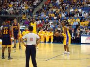 Lakers-Ontario-Citizens-Business-Bank-Arena