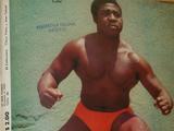 Lucha Libre 48
