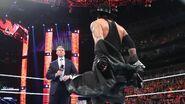 March 14, 2016 Monday Night RAW.63