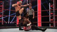 May 11, 2020 Monday Night RAW results.33