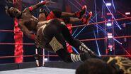 May 11, 2020 Monday Night RAW results.38