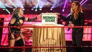 May 11, 2020 Monday Night RAW results.5