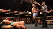 NXT 10-10-18 9