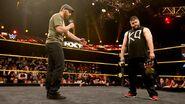 NXT 277 Photo 18