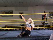 NXT House Show (Jan 14, 17' no.1) 1