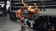 NXT TakeOver XXV.3