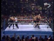 November 23, 1986 Wrestling Challenge.00012