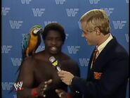 November 30, 1986 Wrestling Challenge.00009