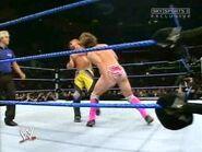 November 6, 2005 WWE Velocity results.00006