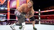 October 12, 2015 Monday Night RAW.13