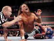 October 3, 2005 Raw.5