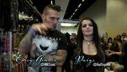 Paige (WWE Superstar Ink).00002