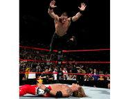 Raw-13-2-2006.2