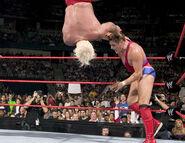 Raw-23-8-2004-10