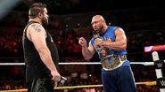 September 14, 2015 RAW.29