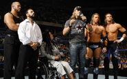 SmackDown 5-16-08 001