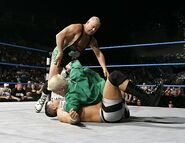 Smackdown-2-June-2006 22