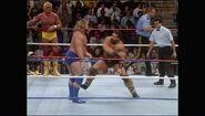 Survivor Series 1990.00026