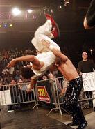 TNA 12-11-02 11
