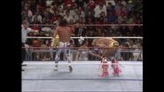 The Best of WWE 'Macho Man' Randy Savage's Best Matches.00028