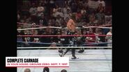 The Best of WWE The Best of In Your House.00012