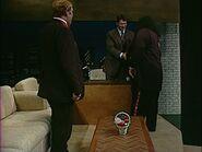 Tuesday Night Titans (January 4, 1985) 10