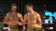 WCPW Built To Destroy 29